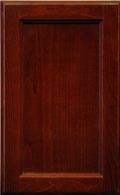 Beech Inset Panel - Zorate